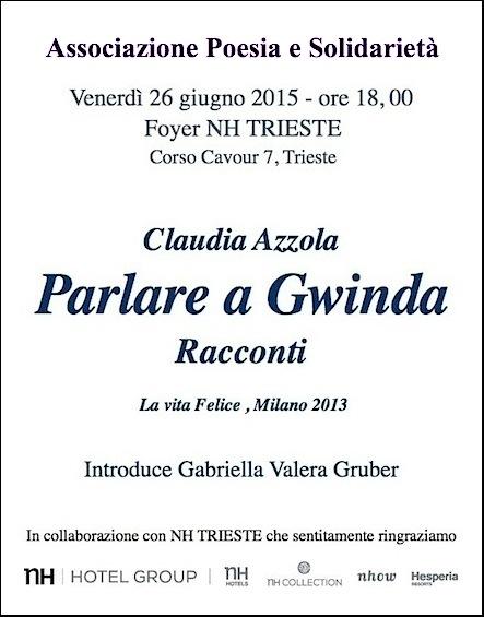 Locand 26 giugno Trieste-